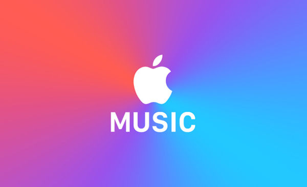 Apple Music Introduction