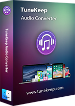 Audio Converter (Mac)