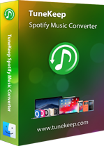 Spotify Music Converter (Mac)